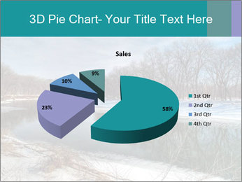 0000085511 PowerPoint Template - Slide 35