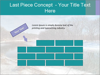 0000085511 PowerPoint Template - Slide 46