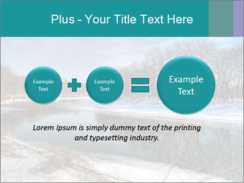 0000085511 PowerPoint Template - Slide 75