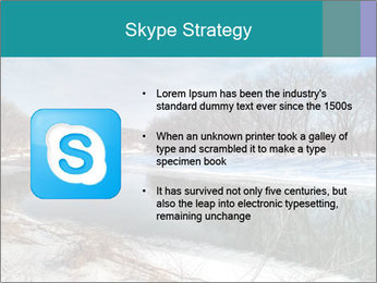 0000085511 PowerPoint Template - Slide 8