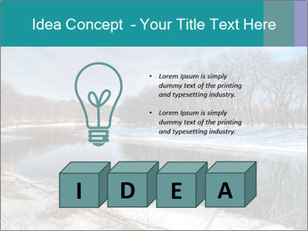 0000085511 PowerPoint Template - Slide 80