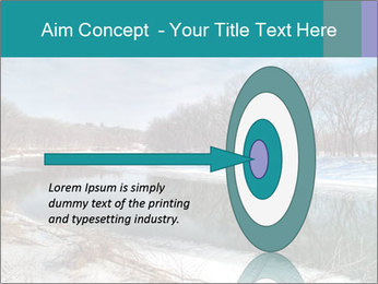 0000085511 PowerPoint Template - Slide 83