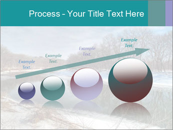 0000085511 PowerPoint Template - Slide 87