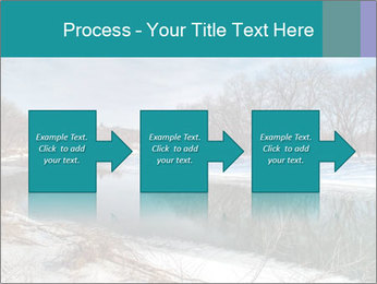 0000085511 PowerPoint Template - Slide 88