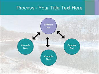 0000085511 PowerPoint Template - Slide 91