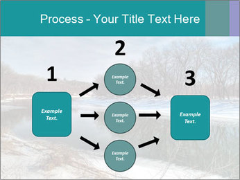 0000085511 PowerPoint Template - Slide 92