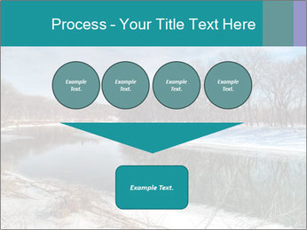 0000085511 PowerPoint Template - Slide 93