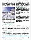 0000085511 Word Templates - Page 4