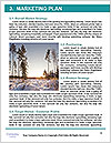 0000085511 Word Templates - Page 8