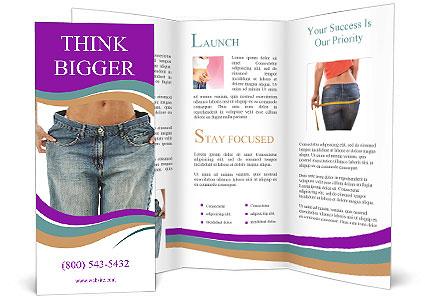 0000085512 Brochure Templates