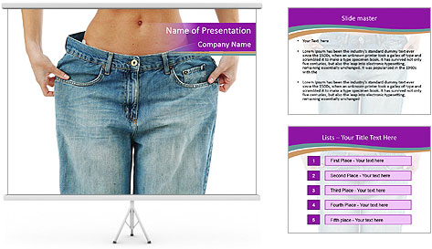 0000085512 PowerPoint Template