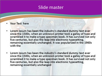 0000085512 PowerPoint Template - Slide 2
