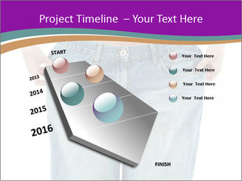 0000085512 PowerPoint Template - Slide 26