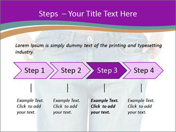 0000085512 PowerPoint Template - Slide 4