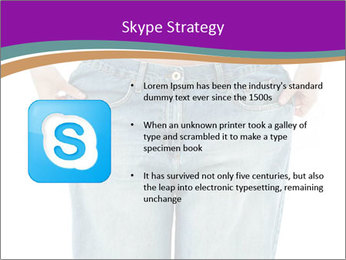 0000085512 PowerPoint Template - Slide 8