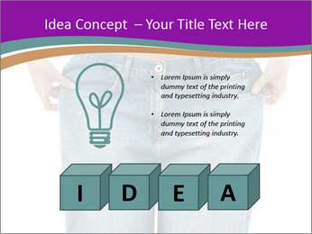 0000085512 PowerPoint Template - Slide 80