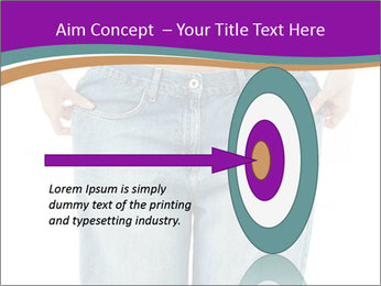 0000085512 PowerPoint Template - Slide 83