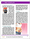 0000085512 Word Templates - Page 3