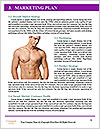 0000085512 Word Templates - Page 8