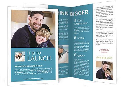 0000085513 Brochure Template