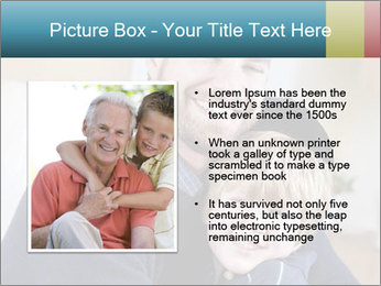 0000085513 PowerPoint Templates - Slide 13