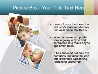 0000085513 PowerPoint Templates - Slide 17
