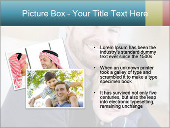 0000085513 PowerPoint Templates - Slide 20
