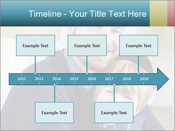 0000085513 PowerPoint Templates - Slide 28