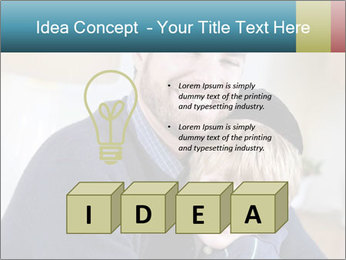 0000085513 PowerPoint Templates - Slide 80