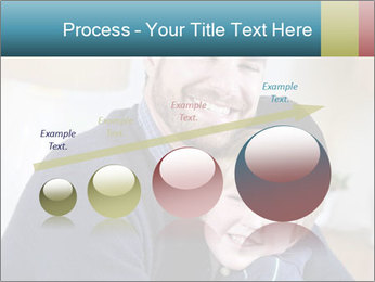 0000085513 PowerPoint Templates - Slide 87