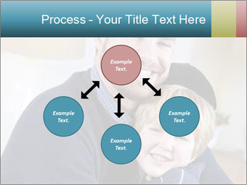 0000085513 PowerPoint Templates - Slide 91