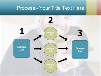 0000085513 PowerPoint Templates - Slide 92