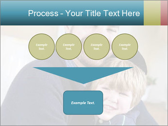 0000085513 PowerPoint Templates - Slide 93