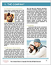 0000085513 Word Template - Page 3