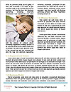 0000085513 Word Template - Page 4