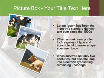 0000085514 PowerPoint Templates - Slide 17