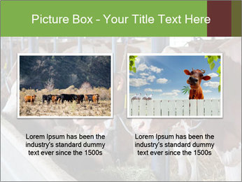 0000085514 PowerPoint Templates - Slide 18