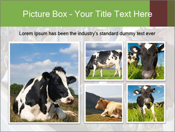 0000085514 PowerPoint Templates - Slide 19