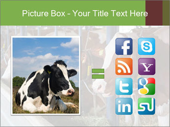 0000085514 PowerPoint Templates - Slide 21