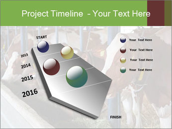 0000085514 PowerPoint Templates - Slide 26