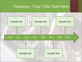 0000085514 PowerPoint Templates - Slide 28