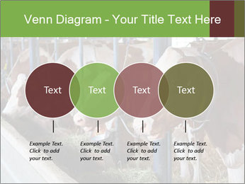 0000085514 PowerPoint Templates - Slide 32