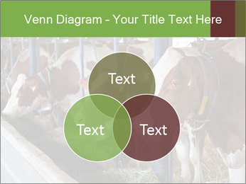 0000085514 PowerPoint Templates - Slide 33