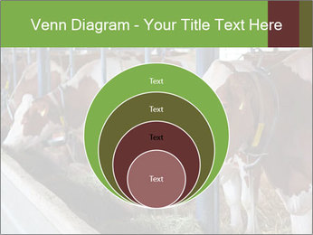 0000085514 PowerPoint Templates - Slide 34