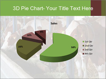 0000085514 PowerPoint Templates - Slide 35