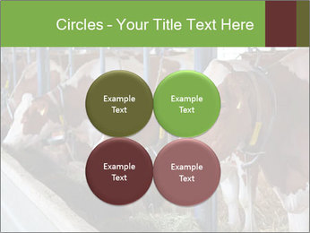 0000085514 PowerPoint Templates - Slide 38