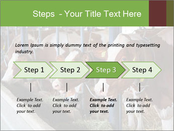 0000085514 PowerPoint Templates - Slide 4