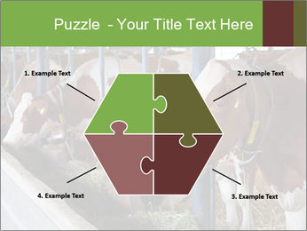 0000085514 PowerPoint Templates - Slide 40