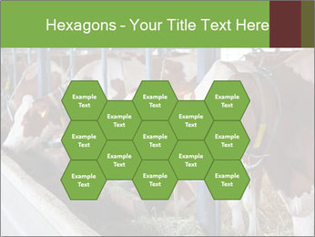 0000085514 PowerPoint Templates - Slide 44