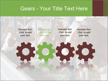 0000085514 PowerPoint Templates - Slide 48